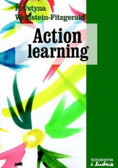 Action_Learning8
