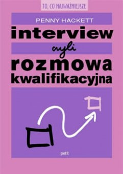 interview9